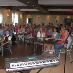 Koncert Ogniska 27-06-14 100_3146