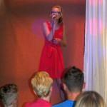 Koncert Ogniska 27-06-14 100_3149