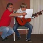 Koncert Ogniska 27-06-14 100_3151