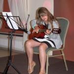 Koncert Ogniska 27-06-14 100_3155
