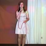 Koncert Ogniska 27-06-14 100_3157
