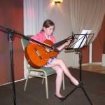 Koncert Ogniska 27-06-14 100_3159