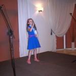 Koncert Ogniska 27-06-14 100_3162