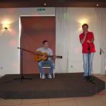 Koncert Ogniska 27-06-14 100_3163