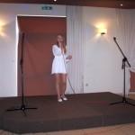 Koncert Ogniska 27-06-14 100_3164