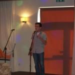 Koncert Ogniska 27-06-14 100_3167
