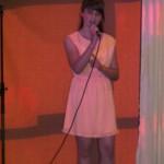 Koncert Ogniska 27-06-14 100_3168