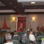 Koncert Ogniska 27-06-14 100_3169