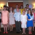 Koncert Ogniska 27-06-14 100_3173