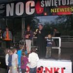 Noc Świętojańska 29-06-14 100_3282