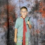 Muzeum Fotograficzne 2015 _DSC0064