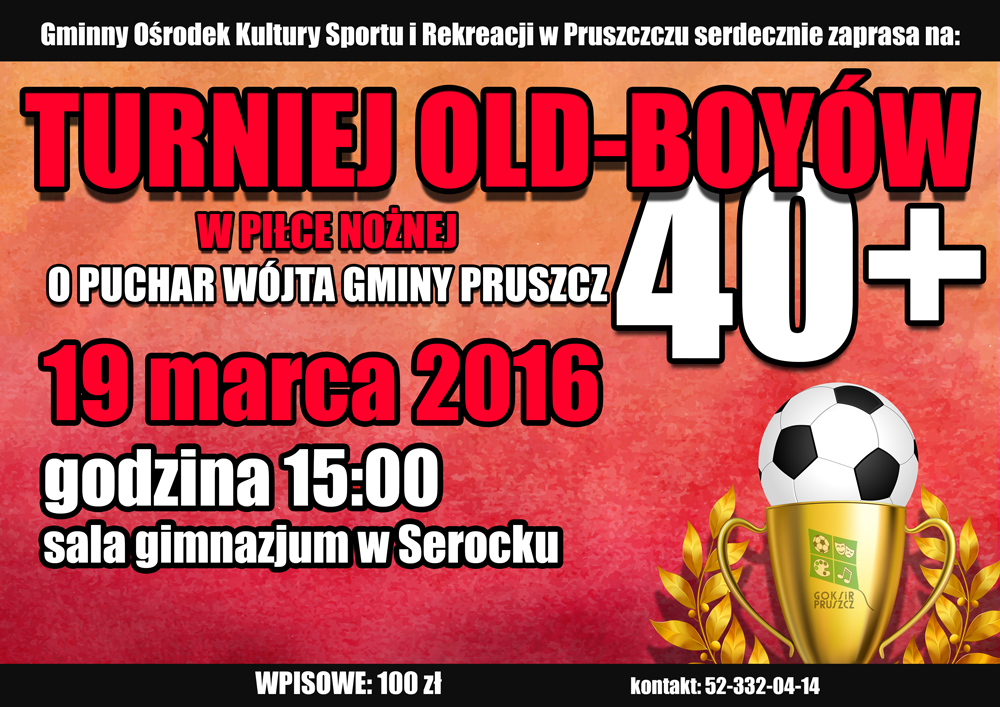 Turniej-Oldboyów-2016