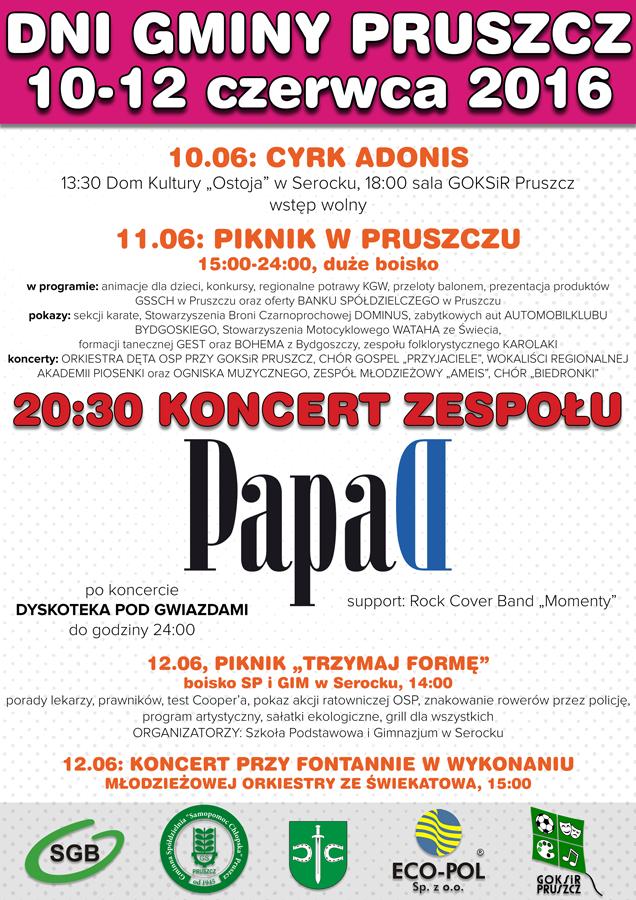 Dni-Gminy-Pruszcz-2016222