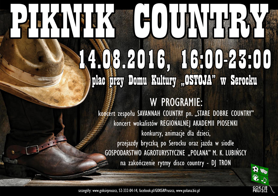 Piknik-Country-2016
