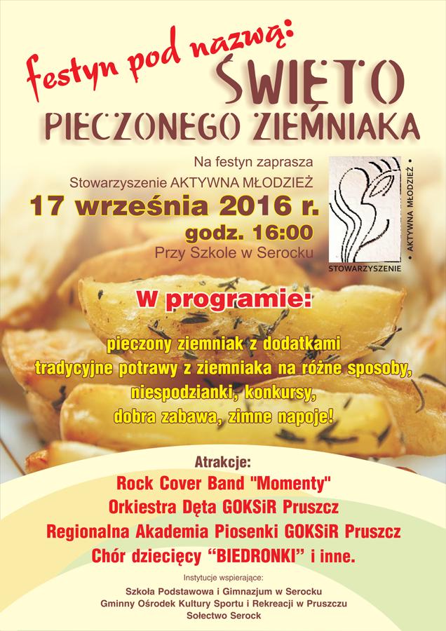 Święto-ziemniaka-2016