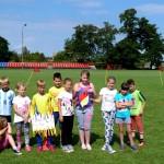 Igrzyska małolatów 2016 P1050445