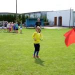 Igrzyska małolatów 2016 P1050455