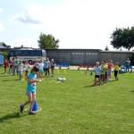 Igrzyska małolatów 2016 P1050474