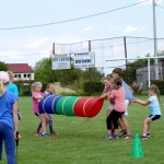 Igrzyska małolatów 2016 P1050501