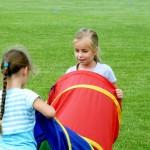 Igrzyska małolatów 2016 P1050511