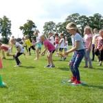 Igrzyska małolatów 2016 P1050551