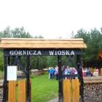 Wioska Górnicza 2016 P1050288aa