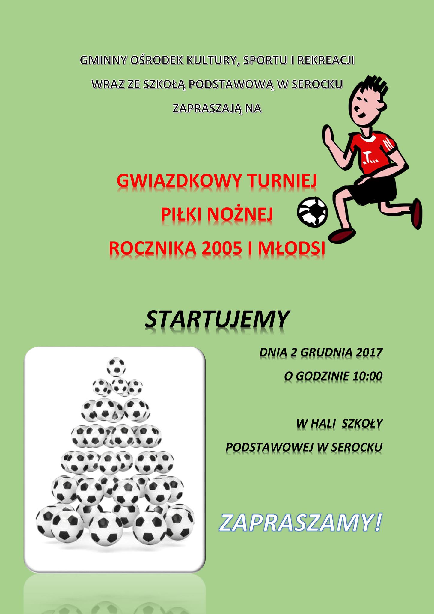 Turniej-SEROCK-1