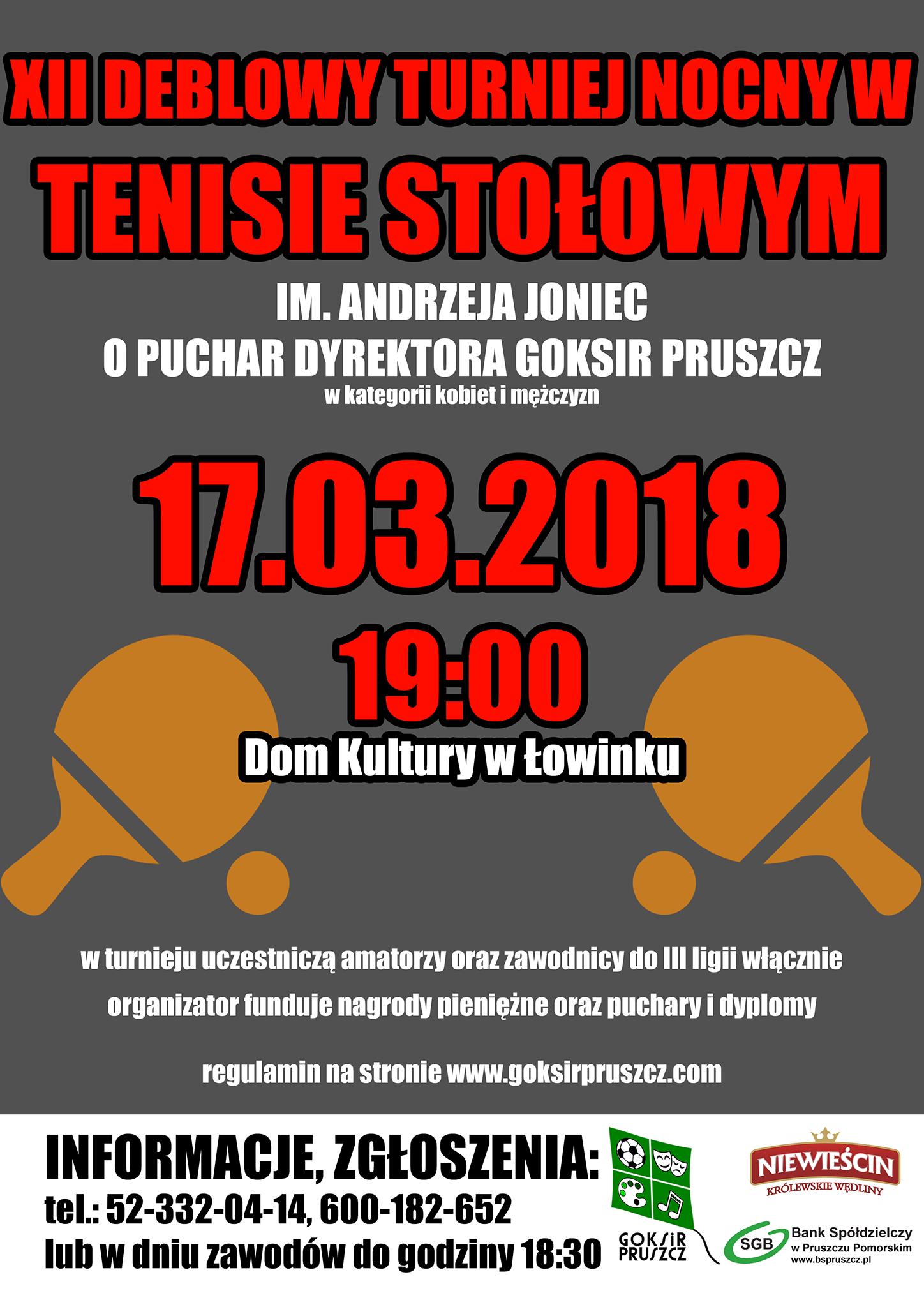 Plakat-Ping-Pong-2018