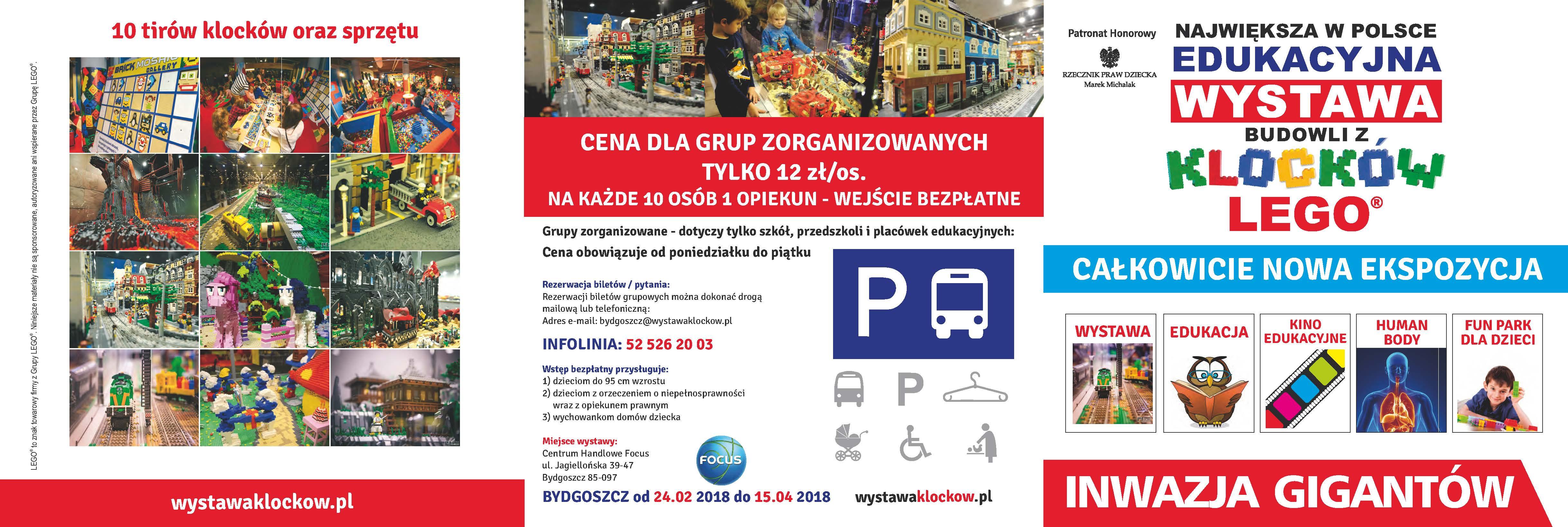 Tryptyk_BYDGOSZCZ-WWW_Strona_1