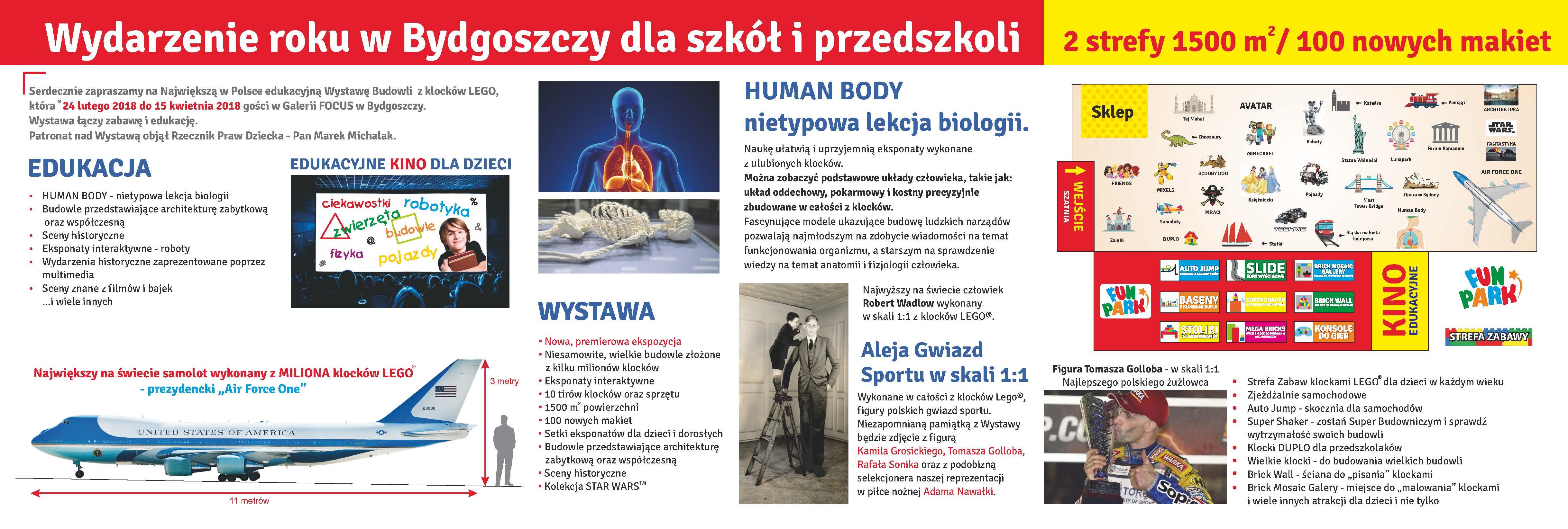 Tryptyk_BYDGOSZCZ-WWW_Strona_2