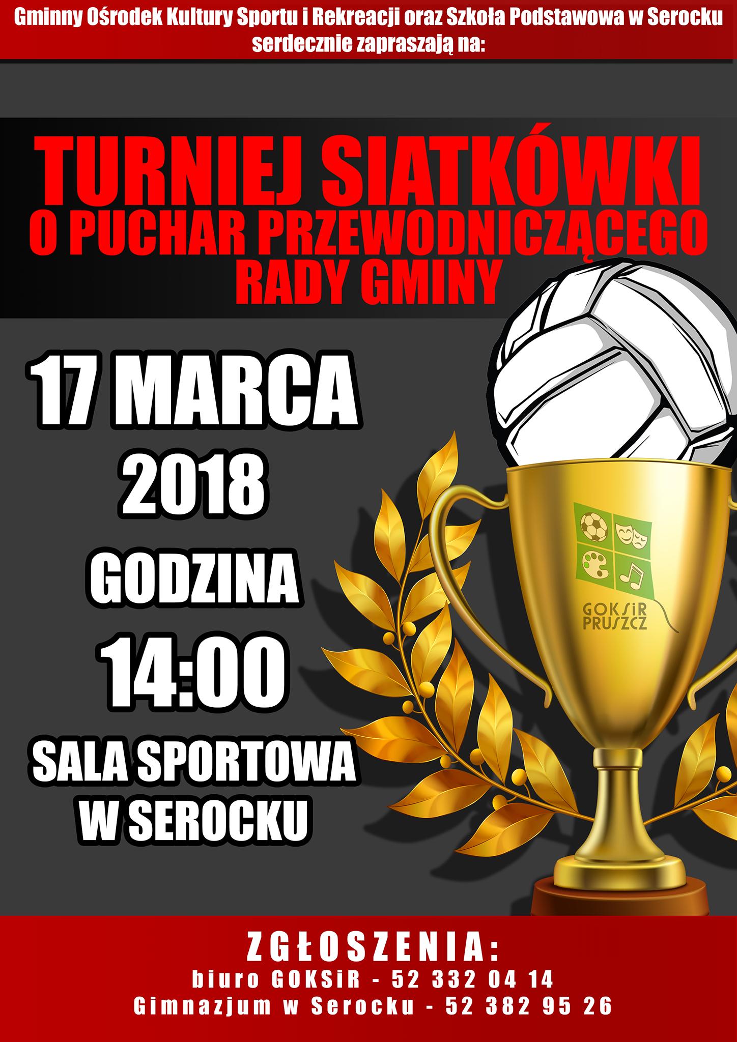 Turniej-Siatkówki-2018 (internet)