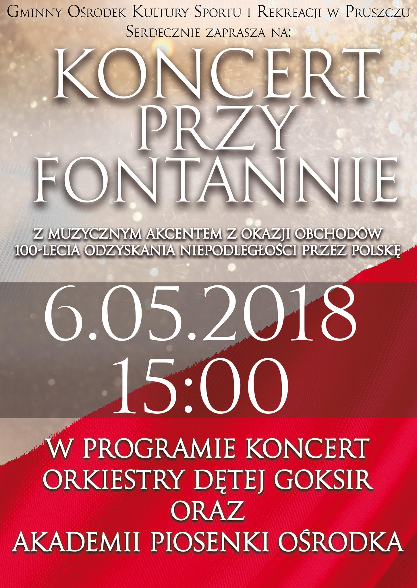 Koncert-Przy-Fontannie-2018-100LECIE-NIEPODLEGŁOŚCI-internet