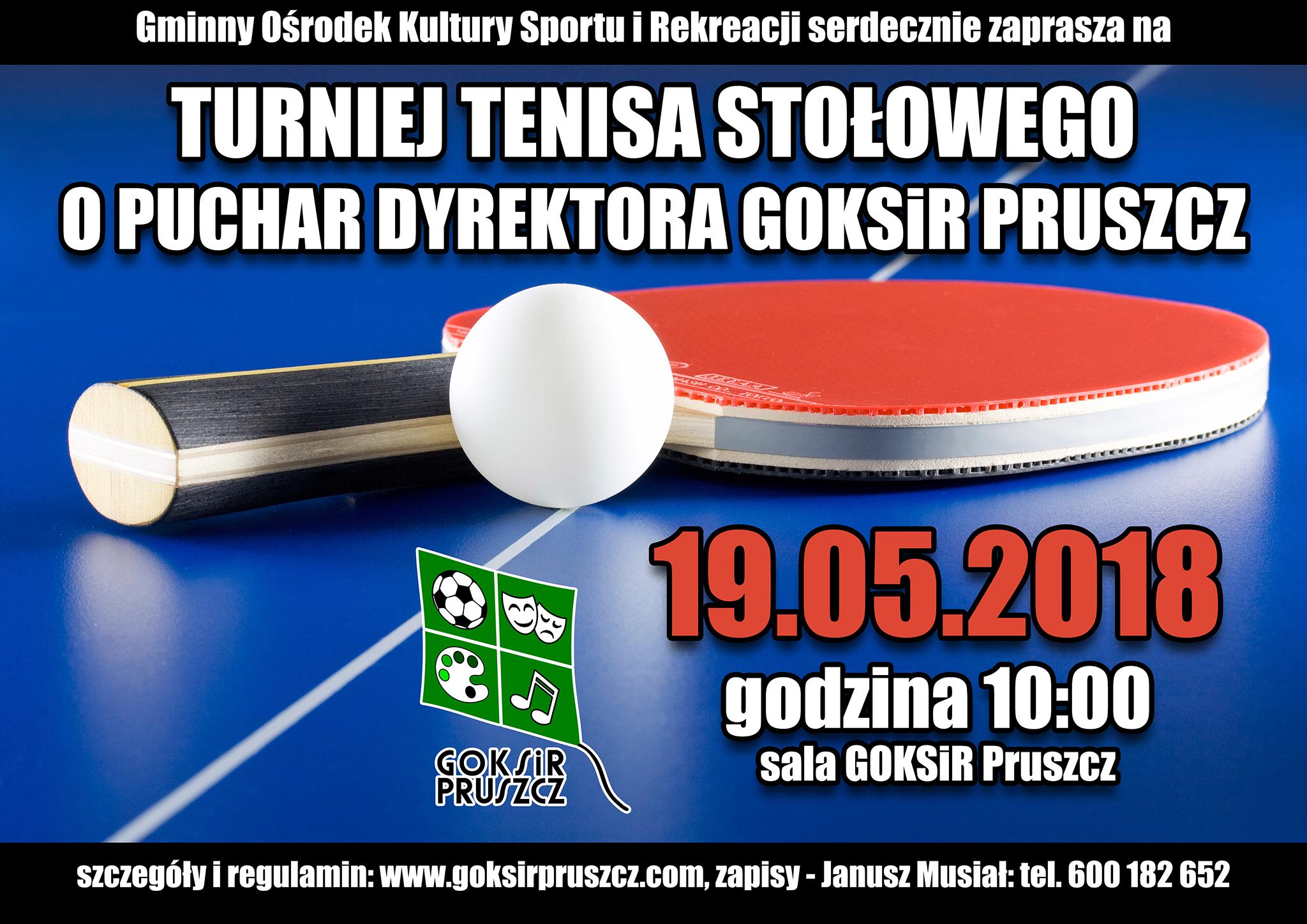 Tenis-Puchar-Dyrektora-GOKSiR-2018