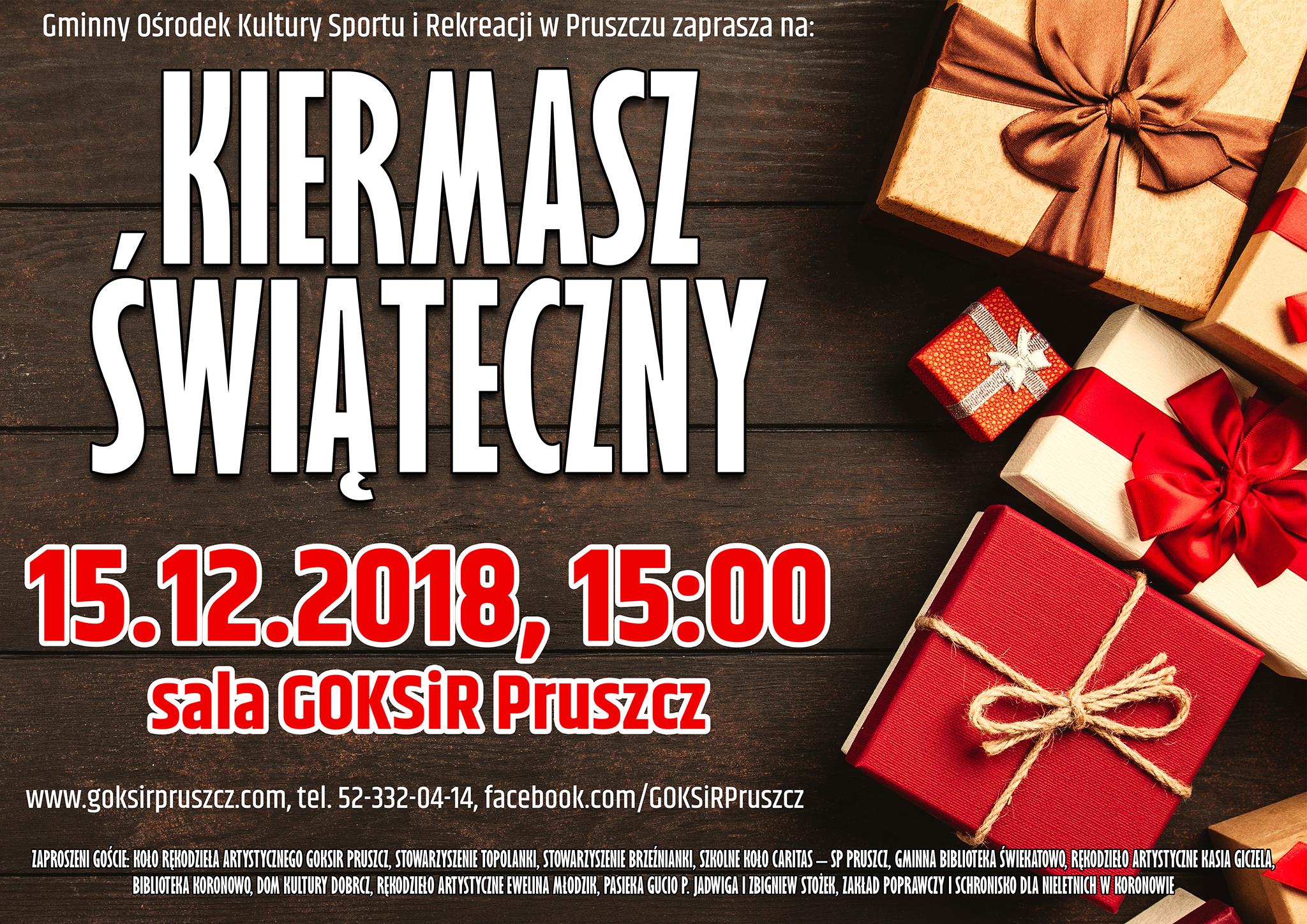 Kiermasz-Świąteczny-2018-internet