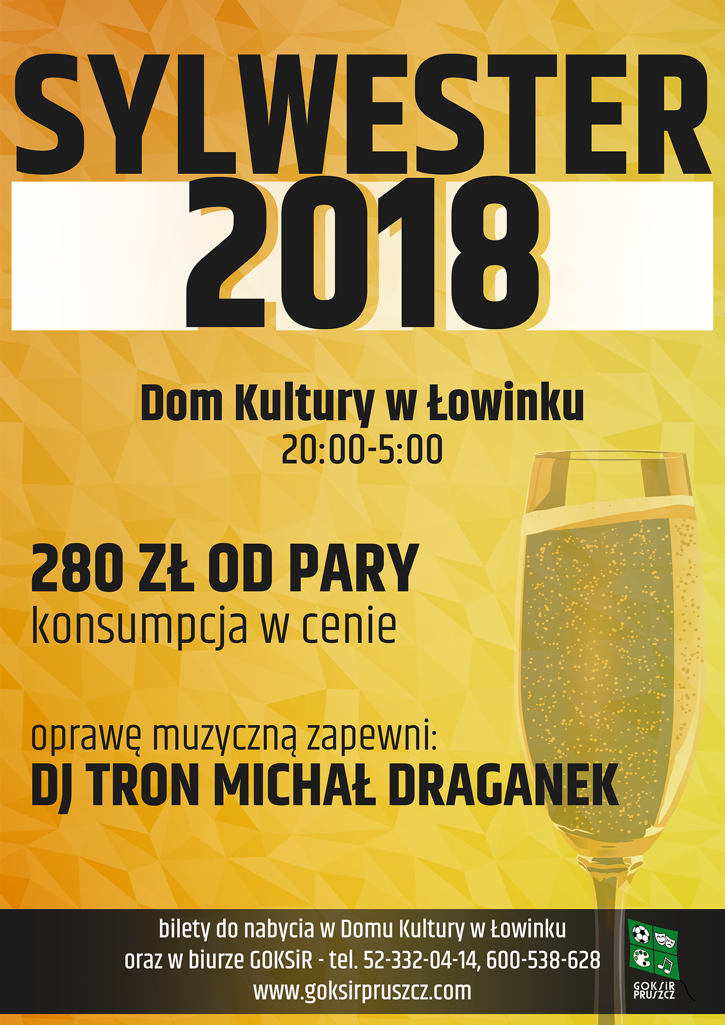 Sylwester-2018-ŁOWINEK---do-internetu