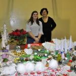 Kiermasz Świąteczny – galeria