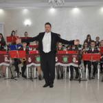 30-lecie Orkiestry Dętej - galeria