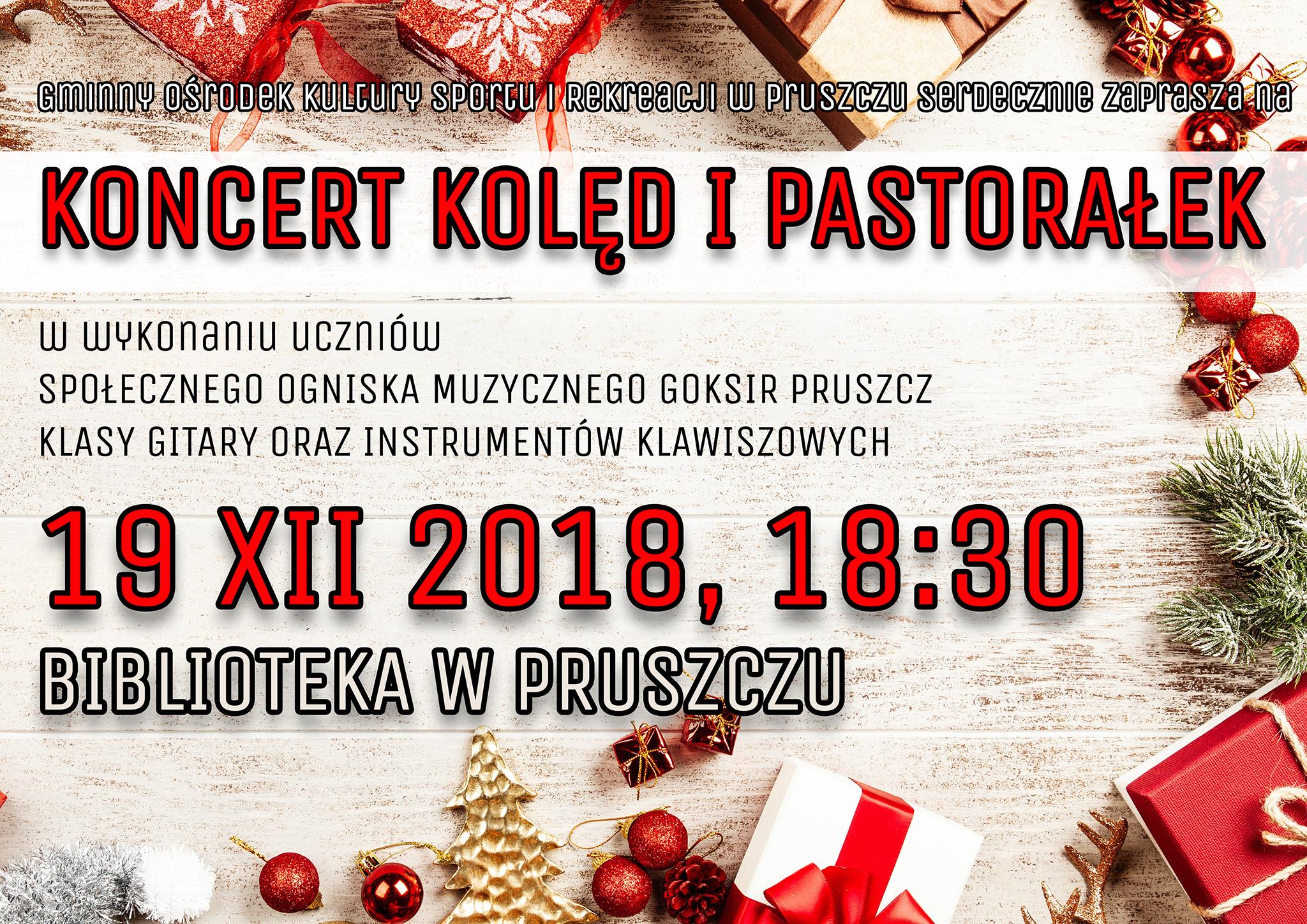 Koncert-Kolęd-i-Pastorałek-2018