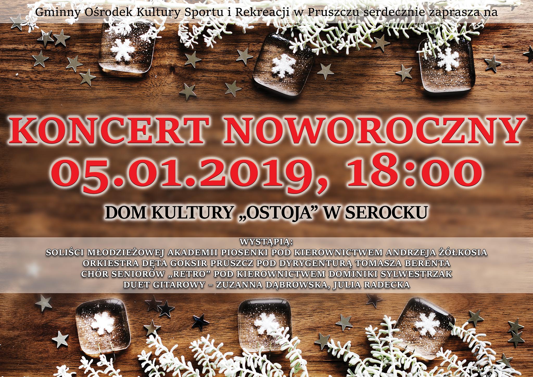 KoncertNoworoczny2019