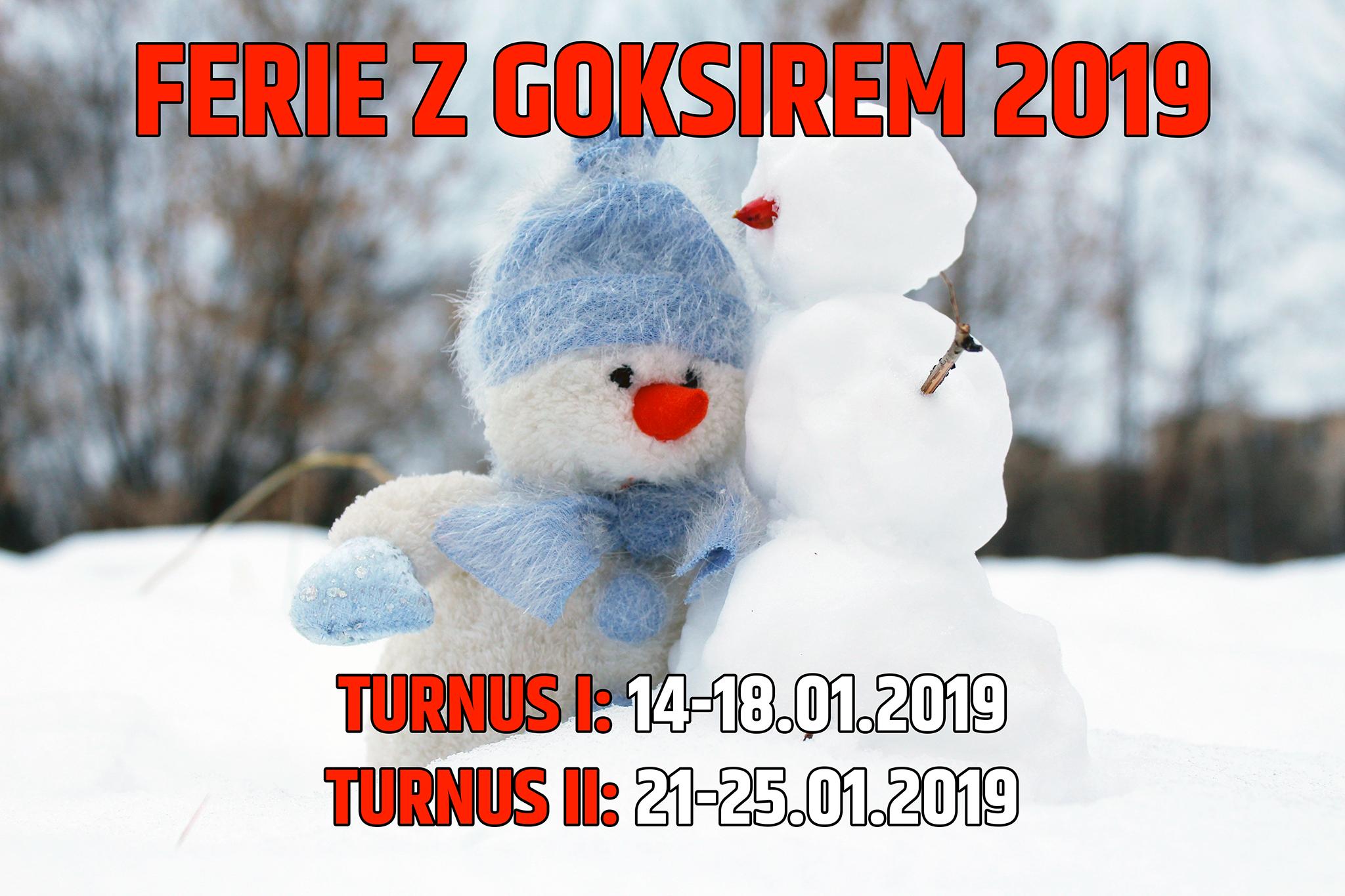 fernie-z-goksirem-2019