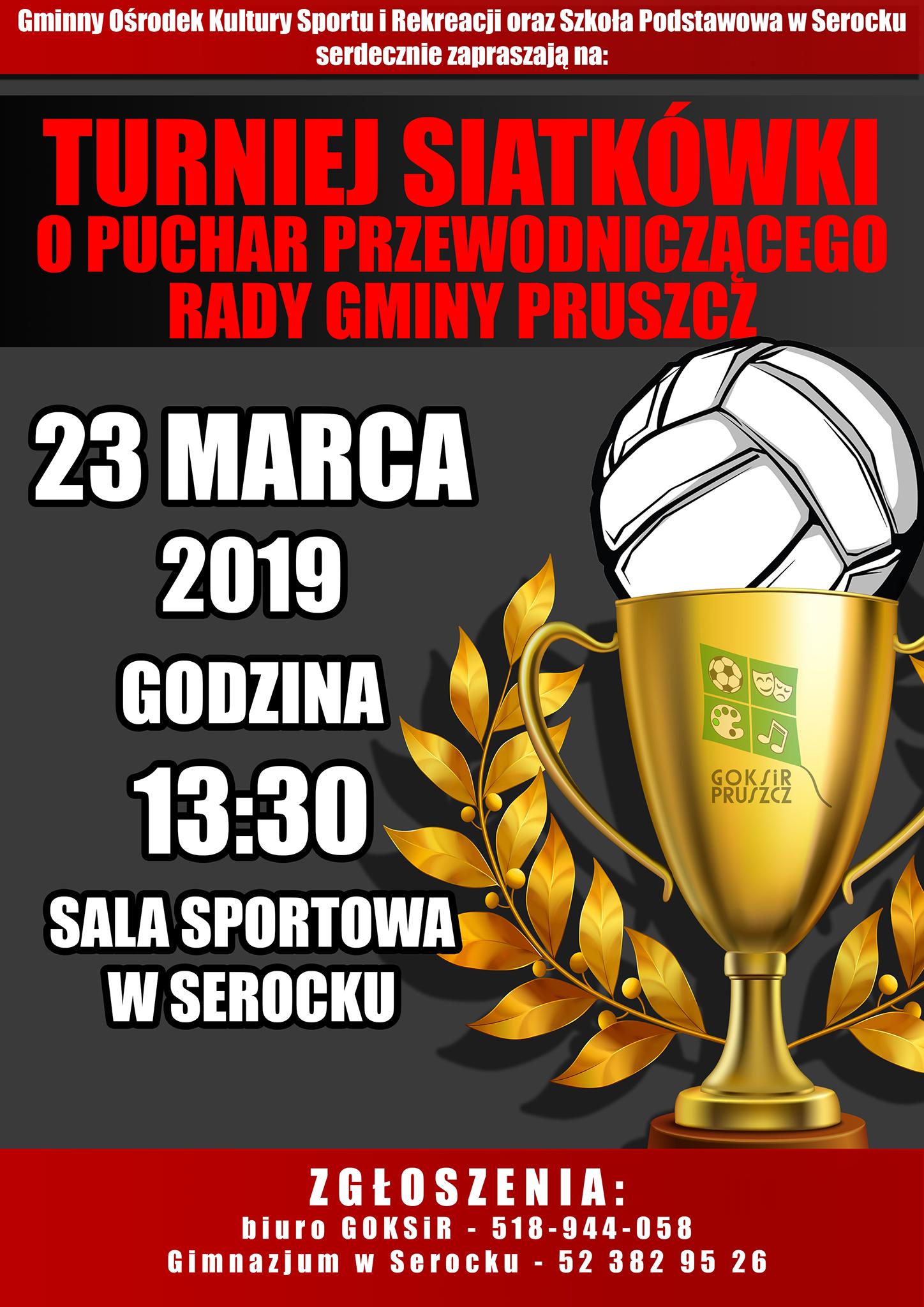 Turniej-Siatkówki-2019-internet