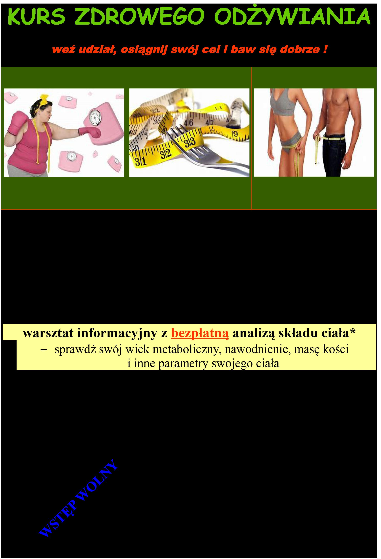 Zdrowe-Odżywianie-19
