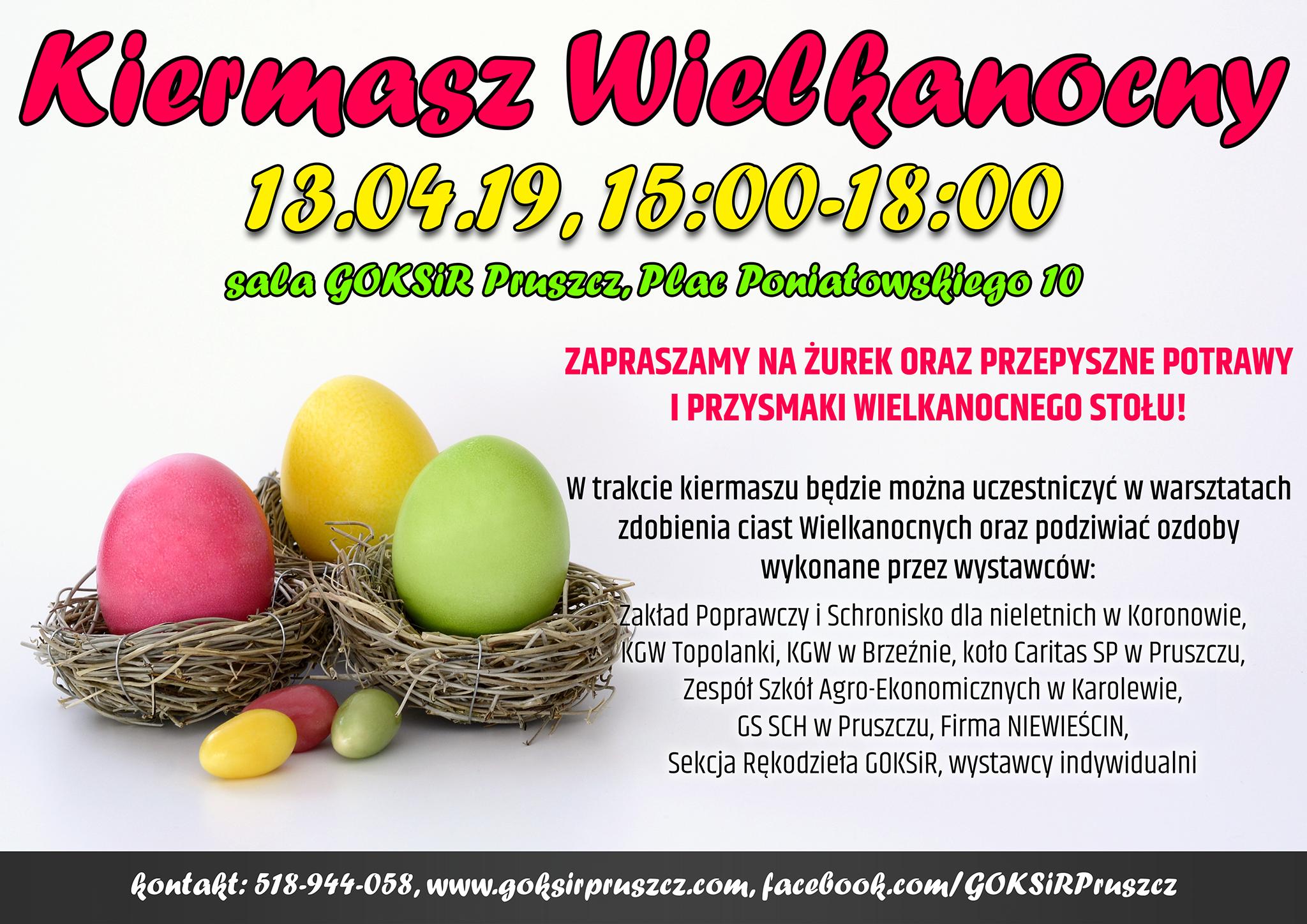 Kiermasz-Wielkanocny-2019---INTERNET-01